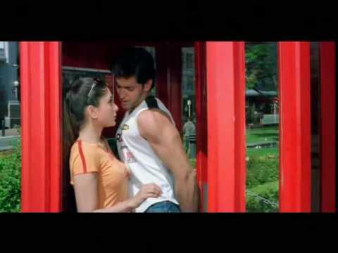Xxx Mp4 Ladka Yeh Kehta Hai Kareena Kapoor Hrithik Roshan Main Prem Ki Deewani Hoon 3gp Sex