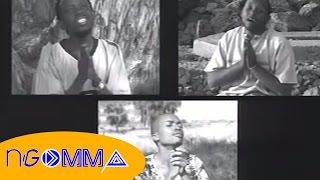 """Nisamehe -  MBUVI with Robert """"RKay"""" Kamanzi and Jonte Kiema"""
