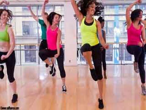 Xxx Mp4 वजन और स्ट्रेस कम करने के लिए डांस एरोबिक्स Onlymyhealth Com 3gp Sex