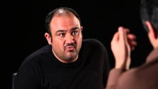 Shokhi Kardam E1 - شوخی کردم - قسمت ١- مهران غفوریان