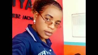 MONICA MWANDWANGA-MOYO WANGU