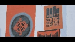 KEXP: Where the music matters — Passion Never Rests