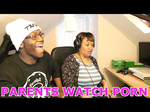 Xxx Mp4 Parents Watch Porn For The First Time 3gp Sex