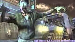 23 Langos christian hindi buddha jude shooter PC game ZDF online free Stalker Ego Moslem Muslim