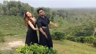 Bangla New Song | Bappy | Bidda Sinha Mim