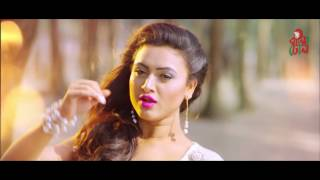 Shujog Pele   Kumar Bishwajit and Subhamita Banerjee Official Video