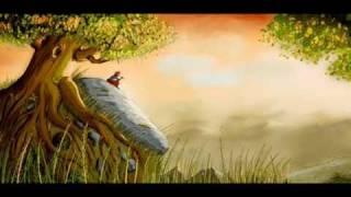 Krishna-Kali Leela ... ( Padavali / Padabali Kirtan )