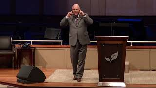 Pastor Paul Chappell: Making The Most Of Ministry