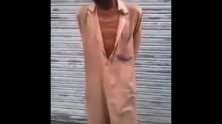 Punjabi Songs   Pakistani nashaee  Talent