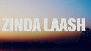 Zinda Laash || Ft. The Internet Baba || BHARTI-O-LOGICALS || TIB & BOL