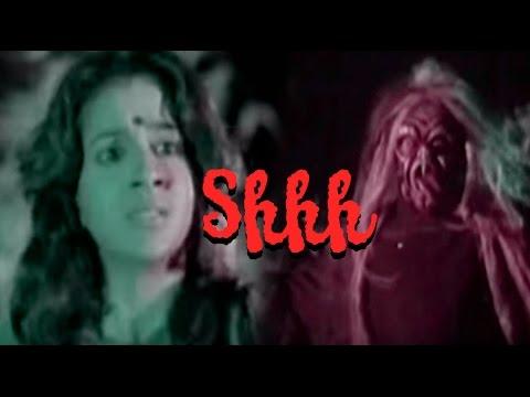 Xxx Mp4 Shhh New Kannada Horror Thriller Movie Latest Kannada Full Movie New Upload 2 3gp Sex