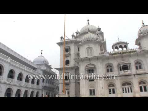 Xxx Mp4 Patna Sahib Gurudwara In Bihar 3gp Sex