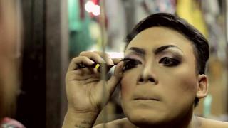 Oby & Anggun - A Documentary Film