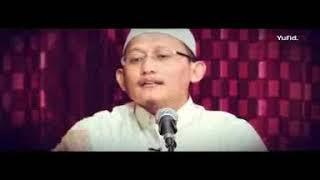 Renungan Islam- Perjalanan Hidup Manusia (Sangat Menyentuh Hati)