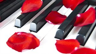 Relaxing Piano Music, Music for Stress Relief, Relaxing Music, Meditation Music, Soft Music, ☯3244