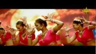Shehzad Roy feat. Akshay Kumar - Bullshit_720p