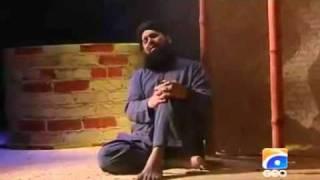 Owais Raza Qadri Exclusive New Album - Khusha Woh Din