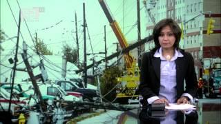 Ekattor TV Bishwajog By Himika Azad