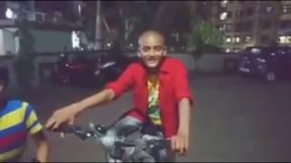 Peshwa bajirao episode 148