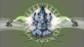 Puneri Dhol Original (HD)