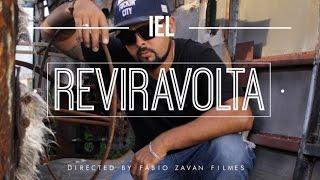 IEL - Reviravolta (Clipe Oficial)