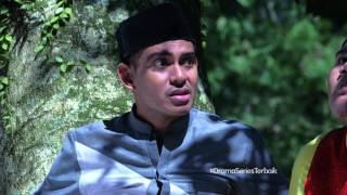 """RCTI Promo Layar Drama Indonesia """"AMANAH WALI"""" Episode 24"""
