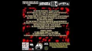 09.MB Klika - Przybłęda feat.W@ldo$,KoloJS