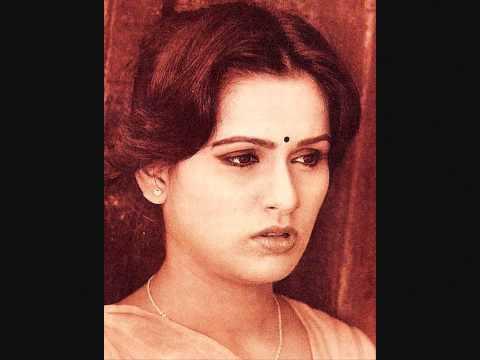 Sau Saal Tak Rahe Yeh Zamaana - Pyar Kiya Hai Pyar Karenge (1986) Full Song