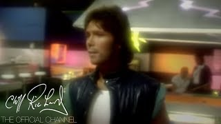 Cliff Richard - Daddy's Home