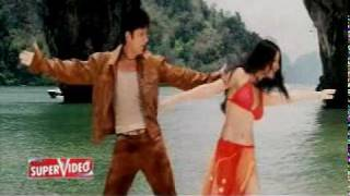 Dil Deewana Beqaraar Huni Laga (hindi song) sjd