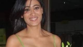 Shweta Tiwari in Hottest and Yummiest Avatar