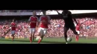 ارسنال وليفربول 3-4 الدوري الانجليزي (الاهداف كامله)