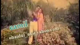 bangla hot vedo moyri