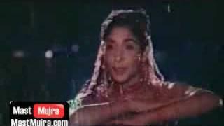 nirma hot sexy wet saree
