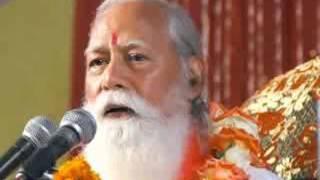 Shoonyo Ji Maharaj (Audio Satsang 19-02-2017 ) Ramgarh