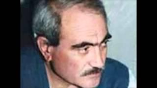 Dilaver Cebeci - Sitare