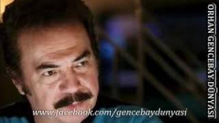 ZEHAVA BEN - TIPAT MAZAL [ beste: ORHAN GENCEBAY(DİL YARASI) ]