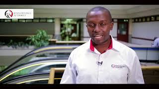 Importance Of Filing Tax Returns #StoriZaUshuru