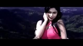 Cheleti Abol Tabol, Meyeti Pagol Pagol' Bangla Movie Official Trailer HQ