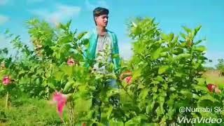 Dil na tute khuda ka ye Ghar hai  song (asif roy)    love song