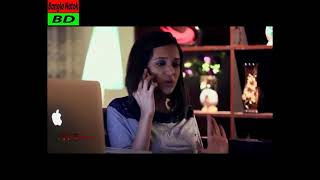 Best funny video salman muktader - bengali romace xyz 2017