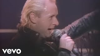Judas Priest - Some Heads Are Gonna Roll (Live from the 'Fuel for Life' Tour)
