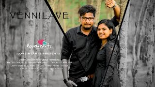 Vennilave New Generation Wedding Love Song vicky + milky