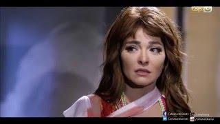 Episode 44-Mamlaket Yousef Al Maghraby | الحلقة الرابعة والأربعون - مسلسل مملكة يوسف المغربي