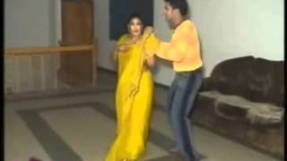 bangla hot song debor vabi 2014