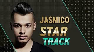 ET بالعربي – Star Track - Jasmiko
