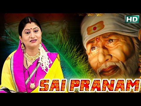 Xxx Mp4 SAI PRANAM Namita Agrawal SARTHAK MUSIC Sidharth TV 3gp Sex