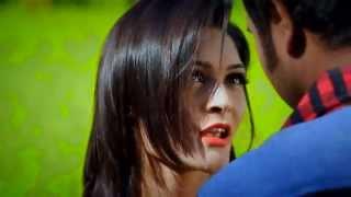 Moner Uthon Jure Bangla New Music Video 2015 By Anik Mahamud 1080 Official HD