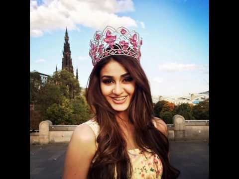 Xxx Mp4 Aditi Arya New Hottest Photo Shoot 3gp Sex