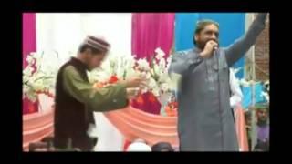 QARI SHAHID AT AKRAM HASSAN RESIDENCE DIL KARDA A ALLAH ALLAH HO